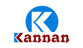 Kannan Departmental