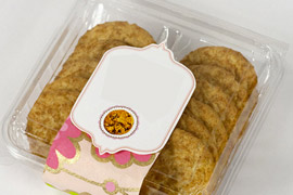 cookies-packing-machine-supplier   Cooky packaging machineries