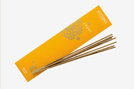 Incense stick packing machine supplier