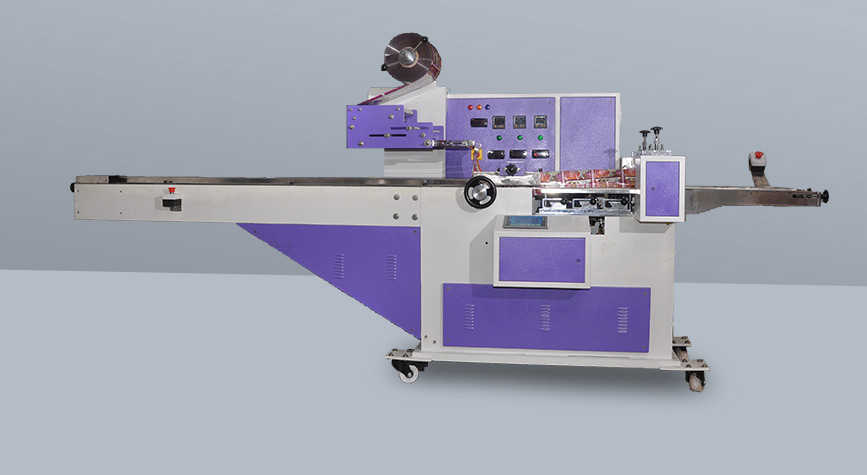 Detergent soaps packing machine supplier