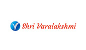 Shri Varalakshmi Group of Companies Thiruchengode